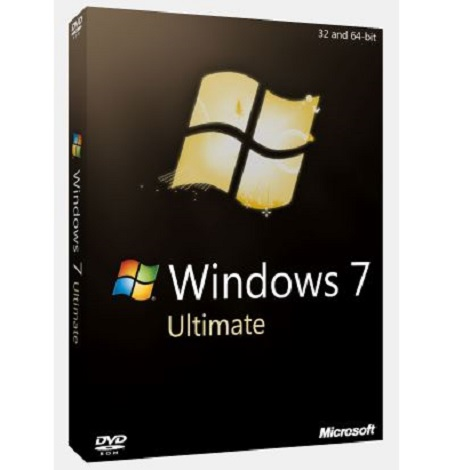 Download Windows 7 SP1 Ultimate X64 OEM ESD SEP 2019
