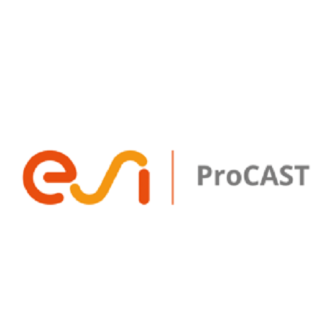 ESI ProCAST 2019 Suite Download