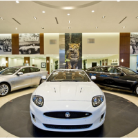 5 Tips That will Save Your Budget when Acquiring an Automobile in the USA