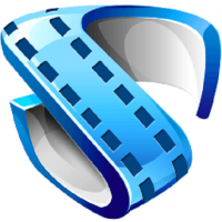 Download Aiseesoft Total Video Converter 9.2
