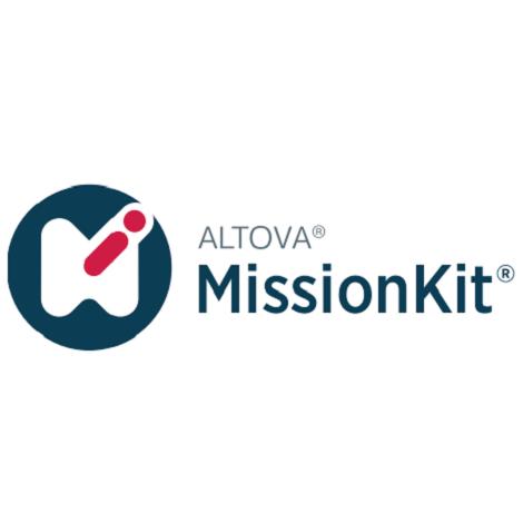 Download Altova MissionKit Enterprise 2019 R3 SP1