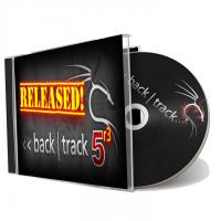 Download BackTrack 5 Blackhat R3