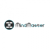 Download Edraw MindMaster Pro 2019 v7.1