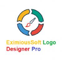 Download EximiousSoft Logo Designer 3.2