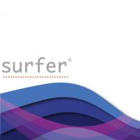 Download Golden Software Surfer 16.6