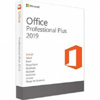 Download Microsoft Office 2019 Professional Plus v1909