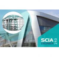 Download Nemetschek SCIA Engineer 2019 v19.1