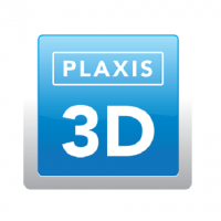 Download PLAXIS 3D 2013