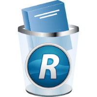 Download Revo Uninstaller Pro 4.2