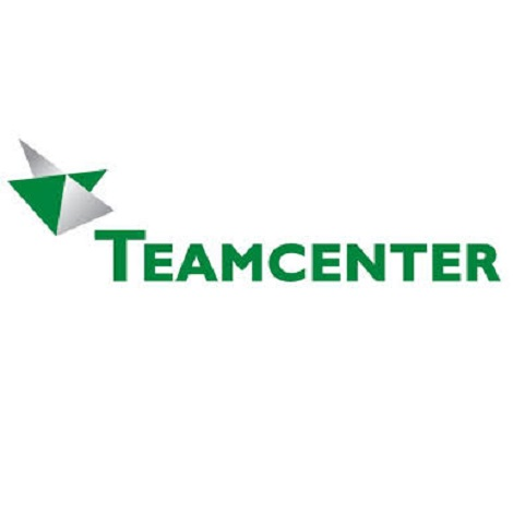Download Siemens PLM Teamcenter 12.1