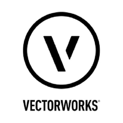 Download Vectorworks 2020