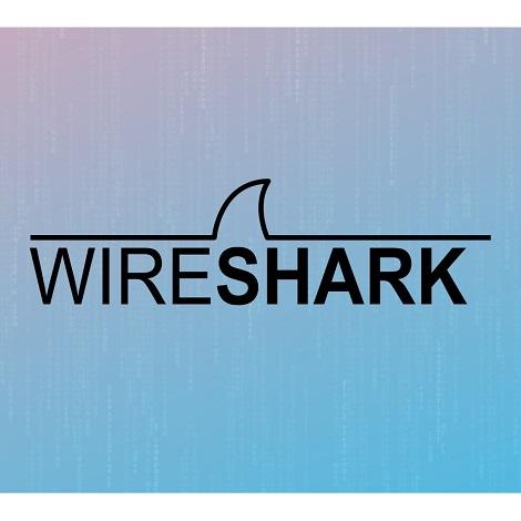 Download Wireshark 3.0