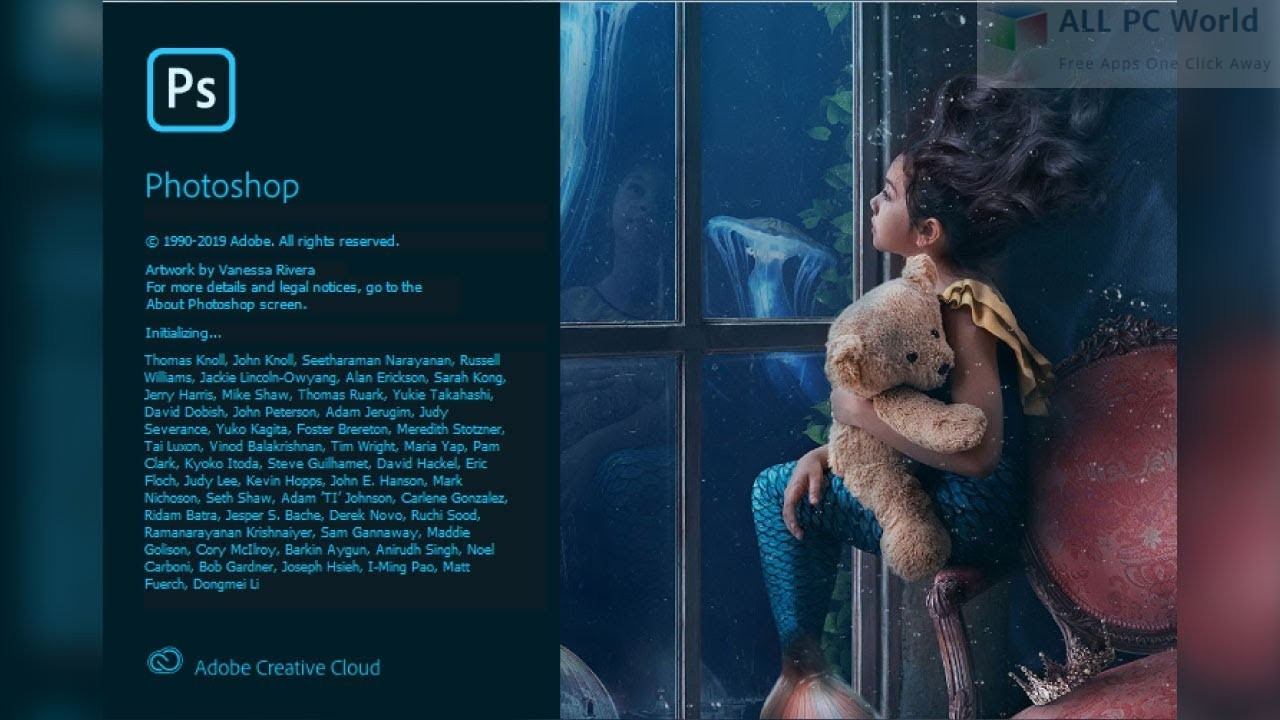 Adobe Master Collection CC 2020 Download