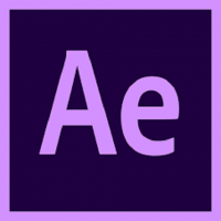 Download Adobe After Effects CC 2020 v17.0 Free