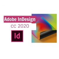 Download Adobe InDesign CC 2020
