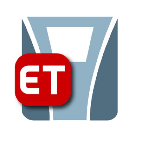 Download CSI ETABS Ultimate 18.0