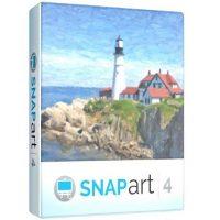 Download Exposure Software Snap Art 4.1