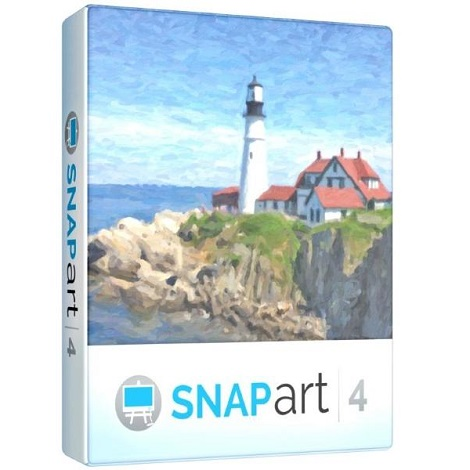 Download Exposure Software Snap Art 4.1