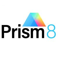 Download GraphPad Prism 8.3