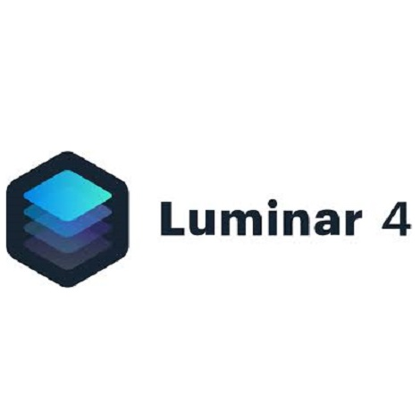 Download Luminar 4.0 Free