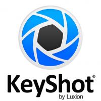 Download Luxion KeyShot Pro 9.0
