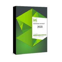 Download MACHINING STRATEGIST with Designer 2020