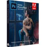 Download Adobe Photoshop CC 2020 v21.0.1