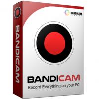 Download Bandicam 2019 v4.5