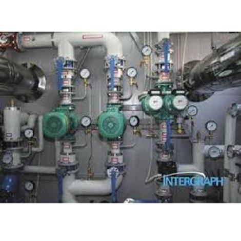 Download Intergraph SmartPlant Instrumentation 2013