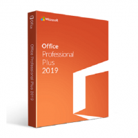 Download Microsoft Office 2019 Pro Plus VL v1911