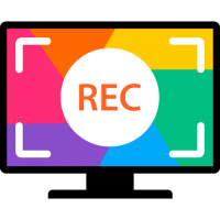 Download Movavi Screen Recorder 11.0