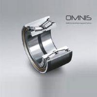Download NUMECA OMNIS 3.1