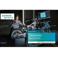 Download Siemens Simcenter Testlab 2019
