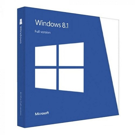 Download Windows 8.1 AIO December 2019
