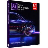 Download Adobe After Effects CC 2020 v17.0.2.26