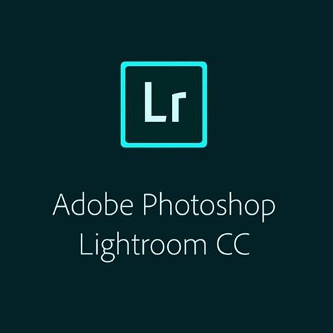 Download Adobe Photoshop Lightroom CC 4.1