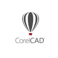 Download CorelCAD 2020