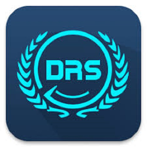 Download DRS Data Recovery System 18.7 Free