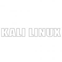 Download Kali Linux 2020.1