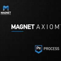 Download Magnet AXIOM 3.9