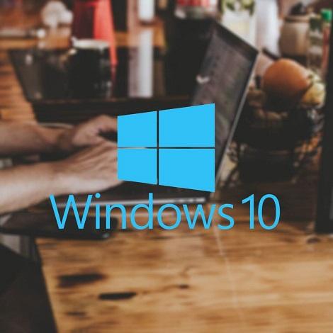 Download Windows 10 Pro VL X64 1909 OEM ESD January 2020