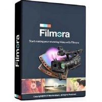 Download Wondershare Filmora 9.3