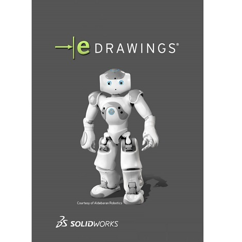 Download eDrawings Pro 2019 Suite