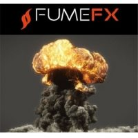 Sitni Sati FumeFX 5.0 Download
