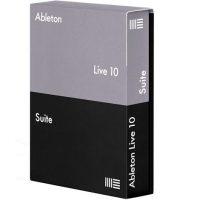 Download Ableton Live Suite v10.1