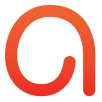 Download ActivePresenter Professional Edition 8.0