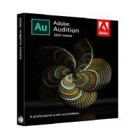 Download Adobe Audition CC 2020 v13.0.3.60