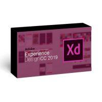 Download Adobe XD CC 26.0