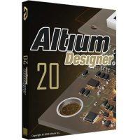 Download Altium Designer 2020 v20.0