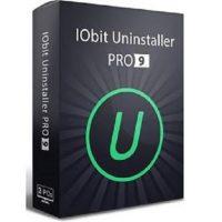 Download IObit Uninstaller Pro 9.2